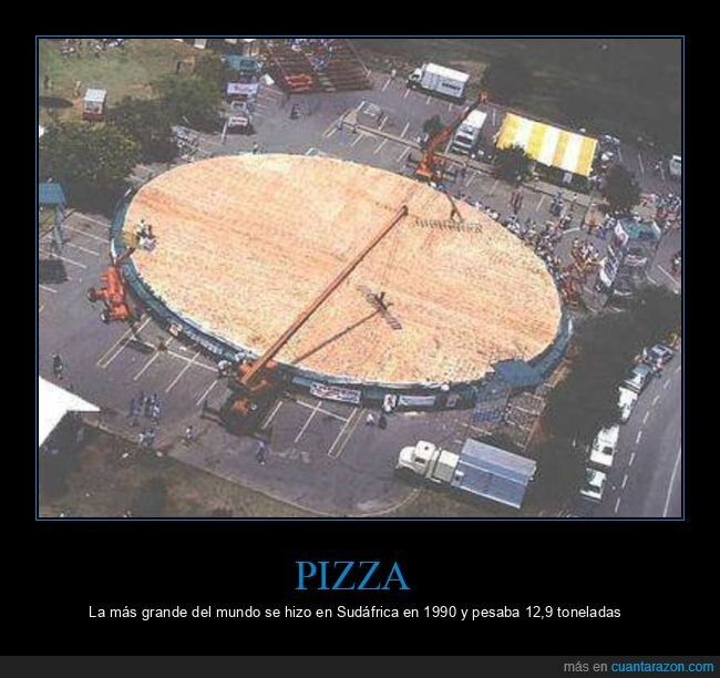 gigante,pizza,récord
