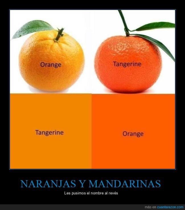 colores,mandarina,narnaja
