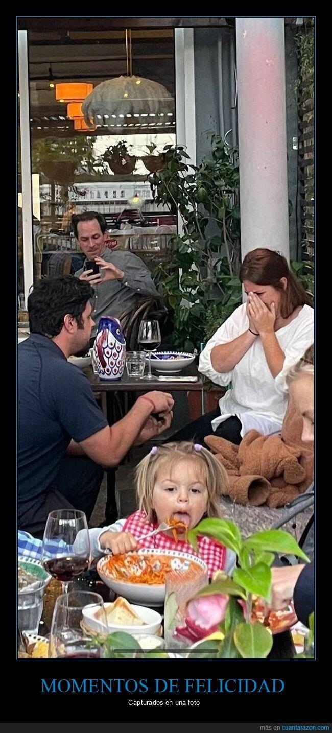 comiendo,fails,foto,niña,proposición