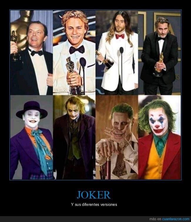 actores,cine,joker