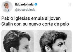 Enlace a Periodismo