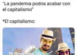 Enlace a El capitalismo lo ha vuelto a hacer