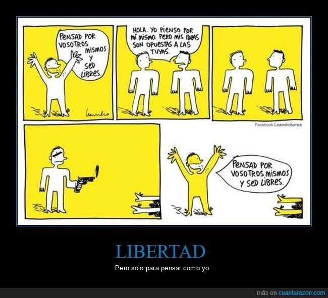 ideas,libres,pensar