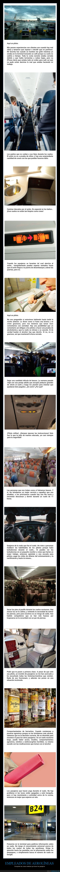 aerolíneas,cosas molestas,pasajeros