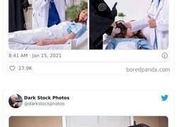 Enlace a Las fotos de catálogo más raras