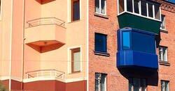 Enlace a Balcones horribles y graciosos de alrededor del mundo