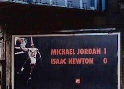 Enlace a Baloncesto VS Newton