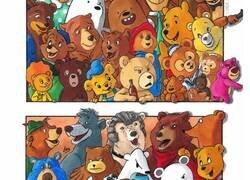 Enlace a Clasificando a los personajes de la cultura pop por especies