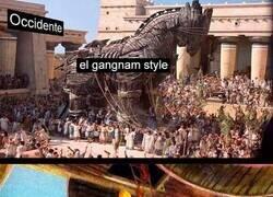 Enlace a Caballo de Troya