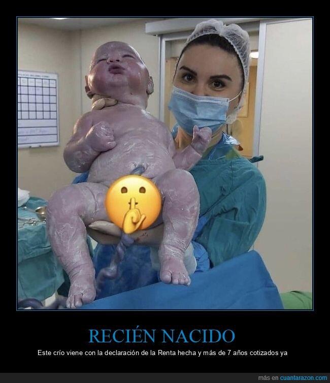 bebé,gigante,recién nacido,wtf