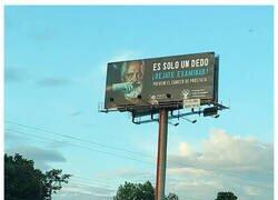 Enlace a Mientras tanto, en Costa Rica...