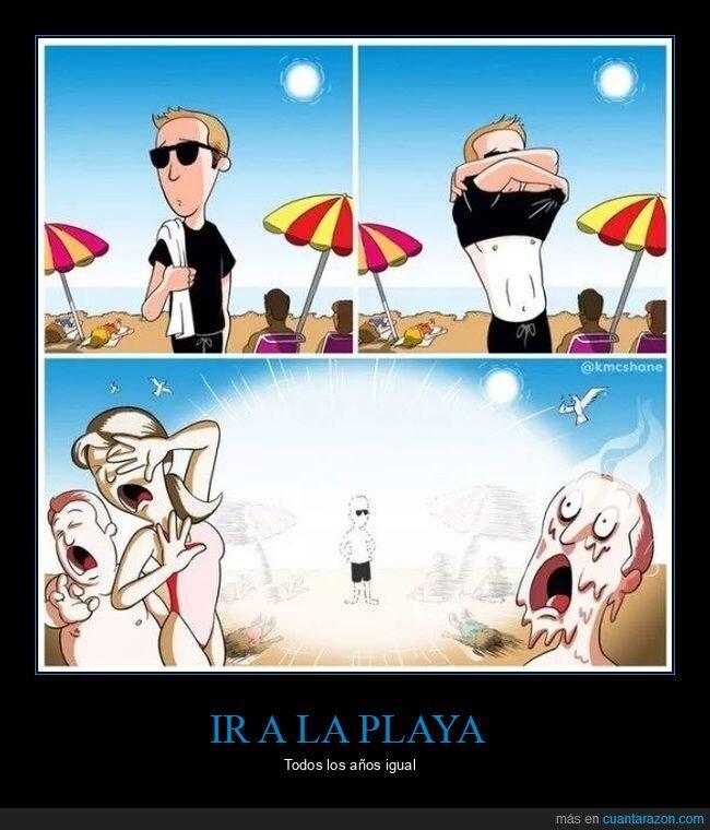 blanco,playa,sol