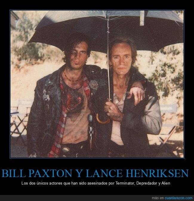 alien,bill paxton,depredador,lance henriksen,terminator