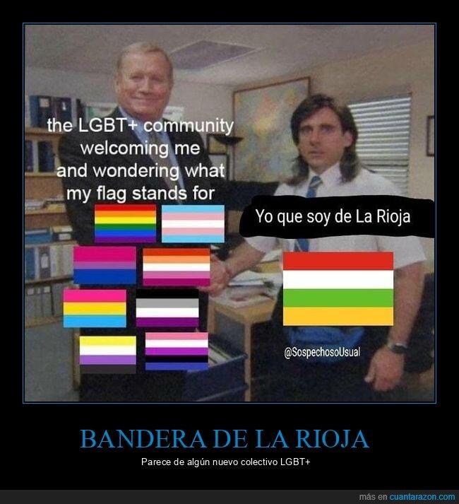 bandera,la rioja,lgbt+