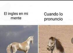 Enlace a Problemas de pronunciación
