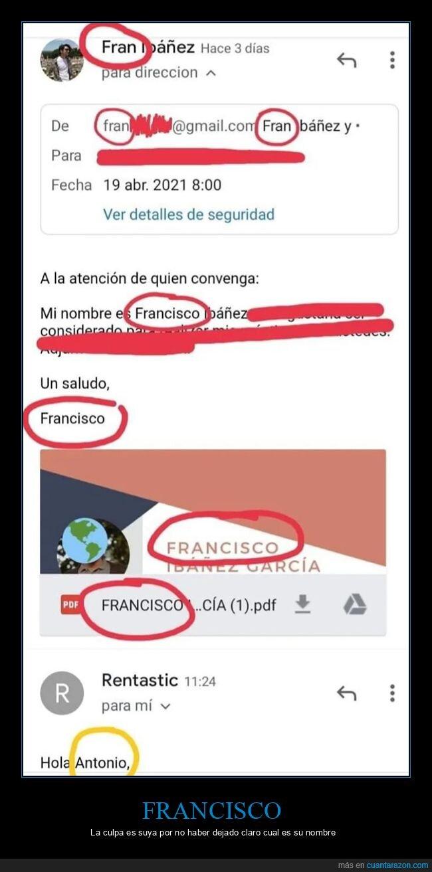 antonio,francisco,wtf