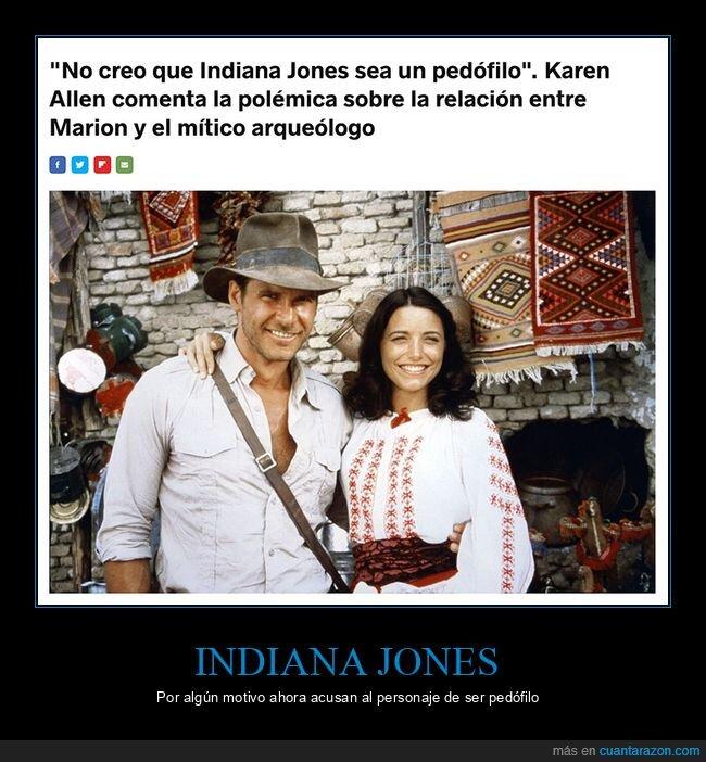 cine,indiana jones