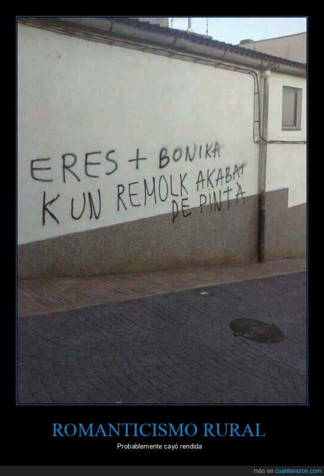 graffitis,wtf