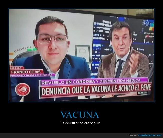 vacuna,wtf