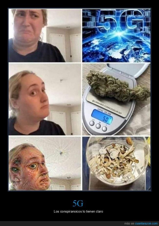 5g,aportes,gramos,marihuana,setas