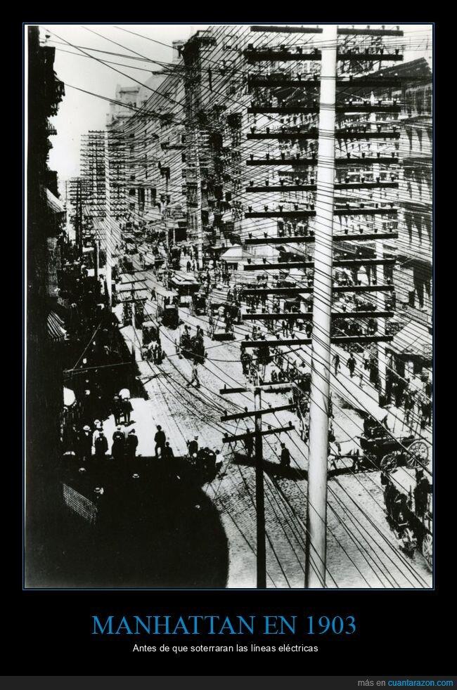 1903,cables,manhattan