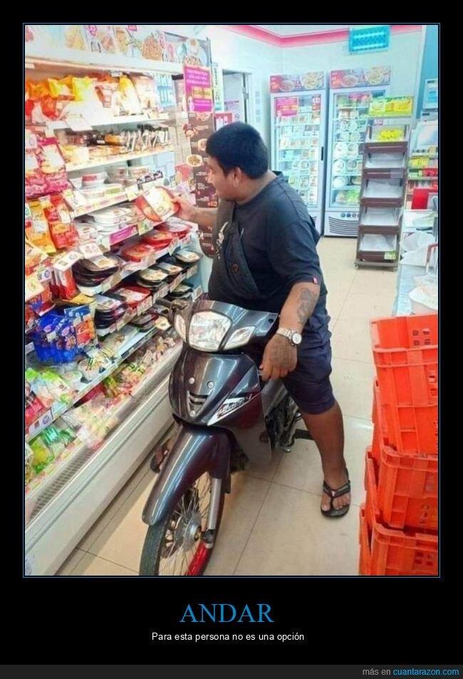 moto,tienda,wtf