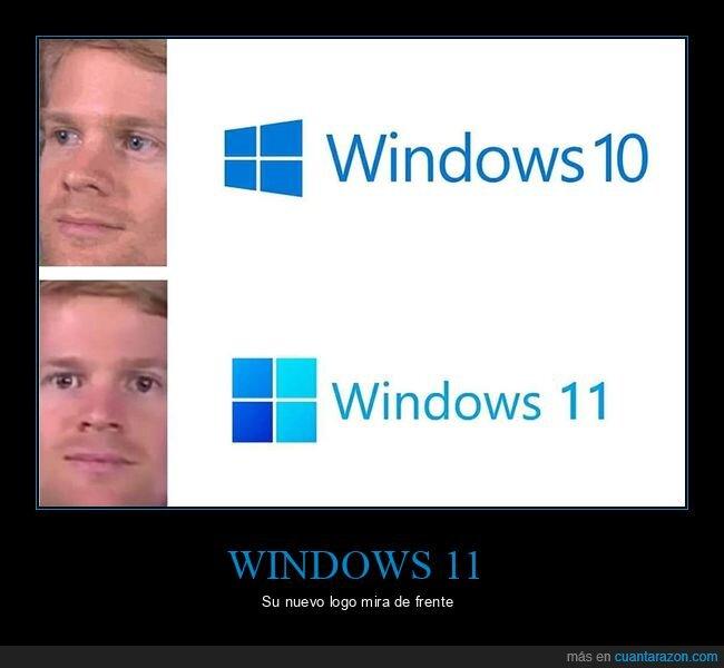 logo,windows 10,windows 11