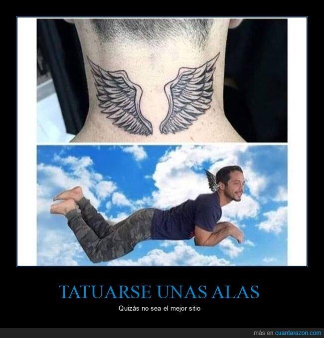 alas,fails,tattoo