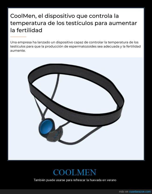 fertilidad,temperatura