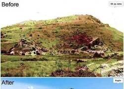 Enlace a Desenterrando Éfeso