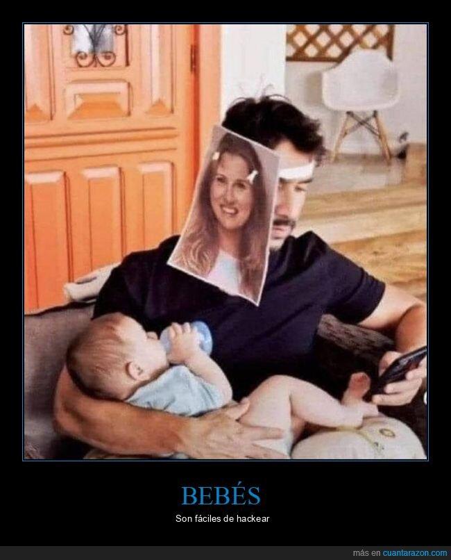 bebé,foto,madre,padre
