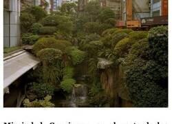 Enlace a Imágenes de alta calidad de ciudades que son un auténtico placer para la vista