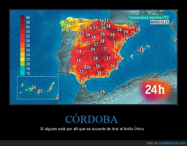 calor,córdoba,fails