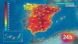 Enlace a Córdoba es el nuevo Mordor