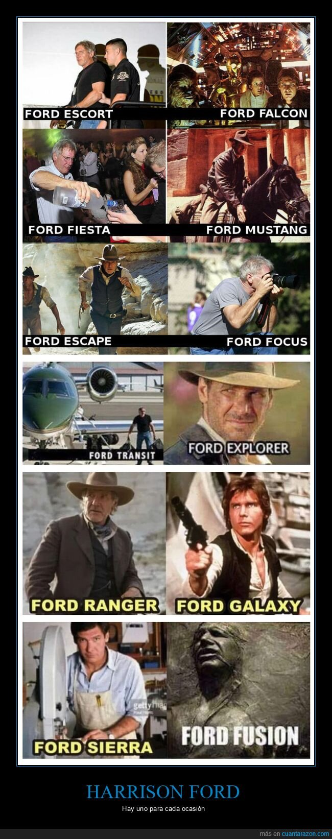 ford,harrison ford