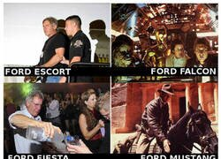 Enlace a Fords