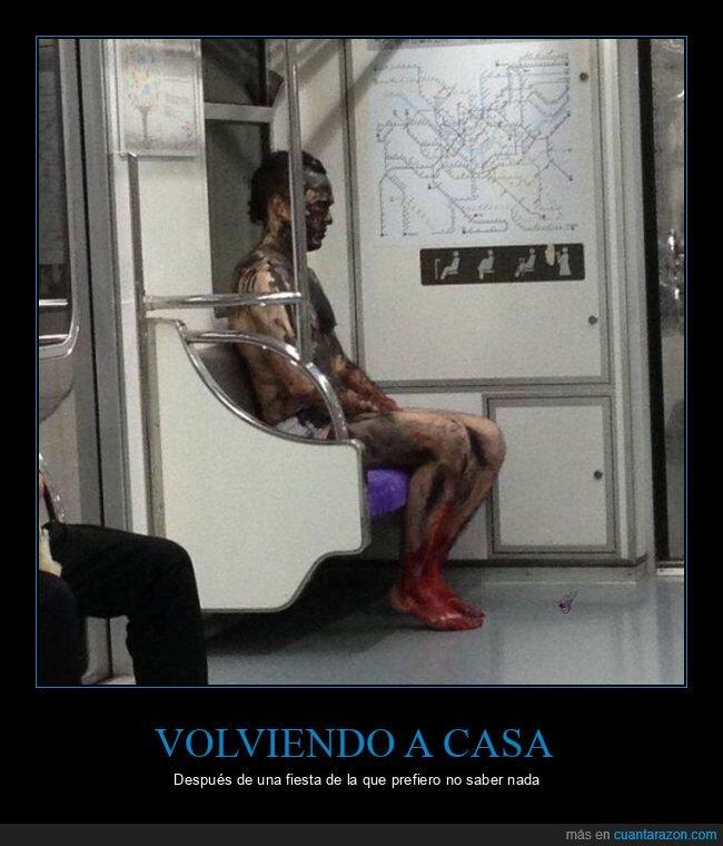metro,personajes,wtf