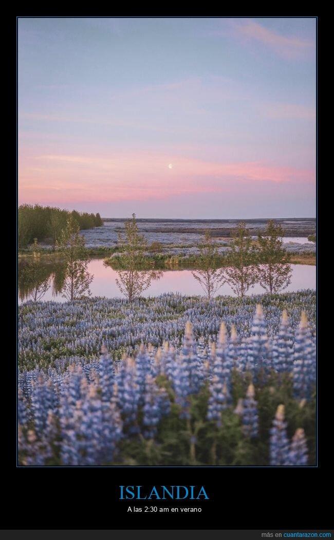 día,hora,Islandia,verano