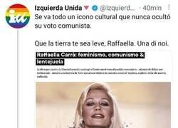 Enlace a DEP Raffaella Carrà