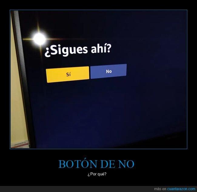 botón,no,seguir,wtf