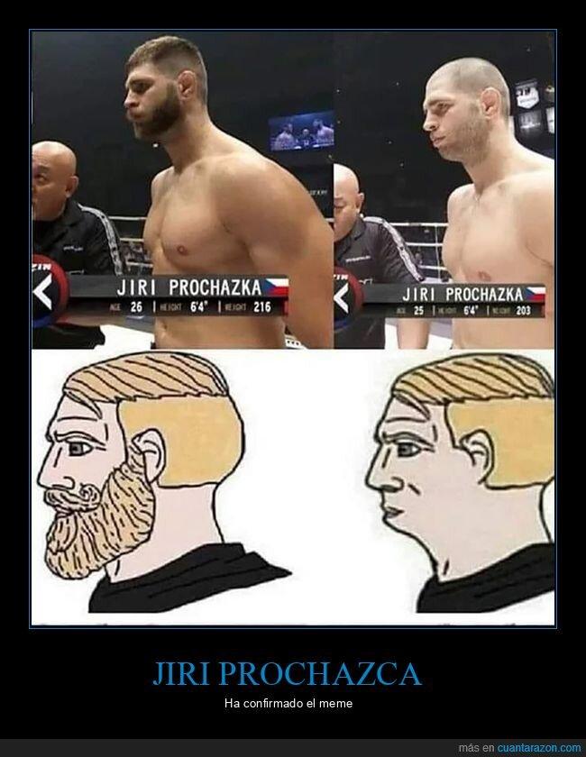 barba,memes