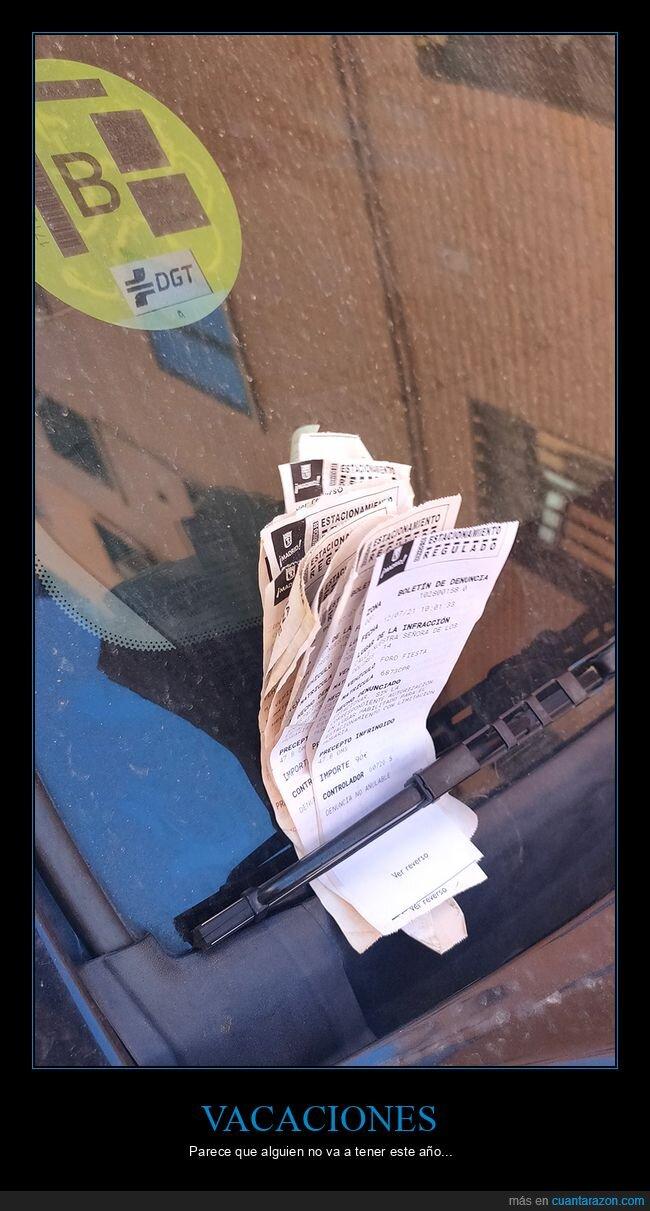 coches,multas,wtf