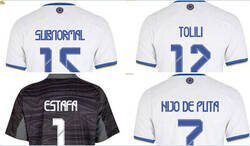 Enlace a REAL MADRID 21/22