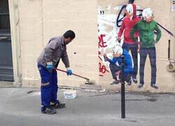 Enlace a GRAFFITINCEPTION