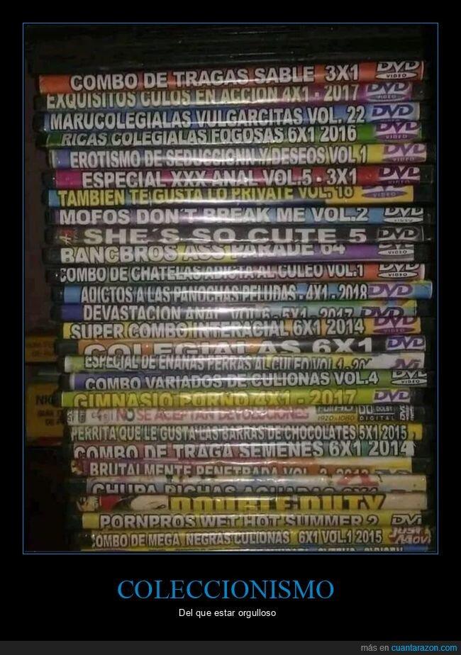dvd,películas