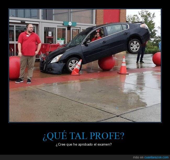 accidente,coche,fail