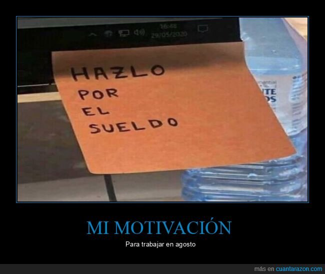 sueldo,trabajar
