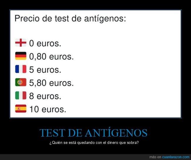 antigenos,españa,europa
