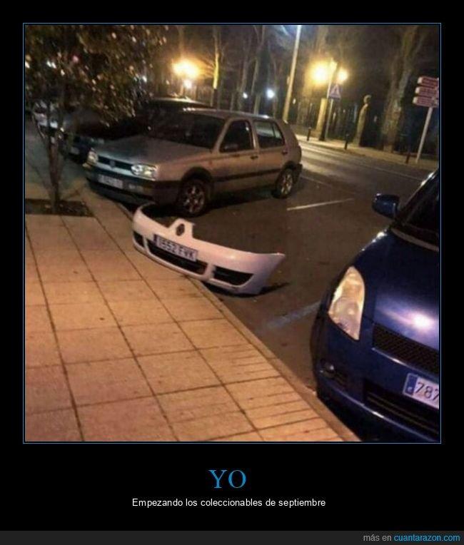coche,partes