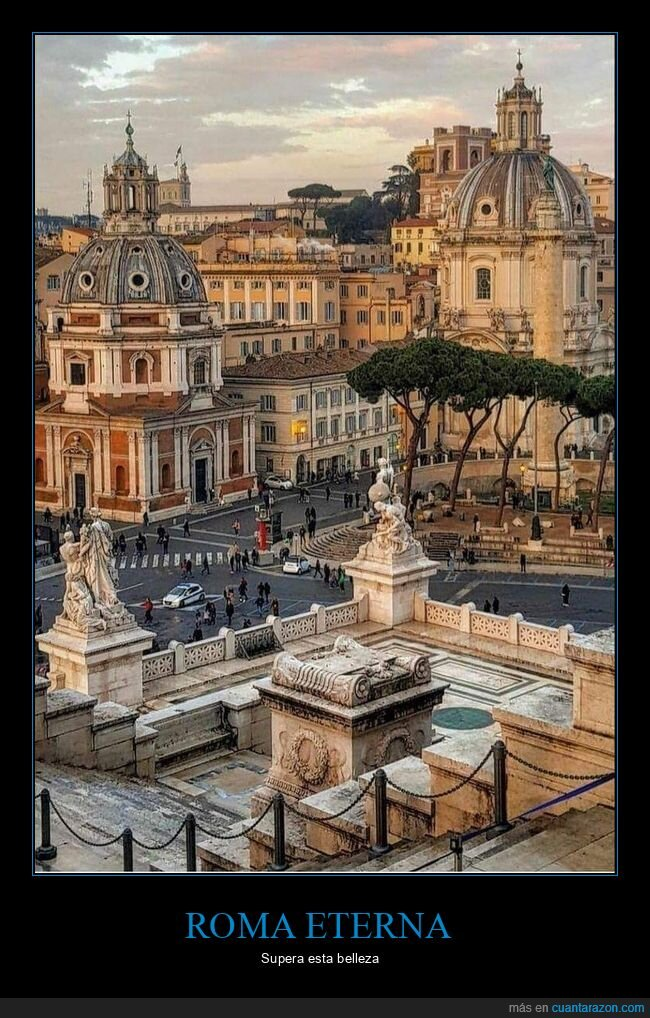 ciudad,eterna,italia,roma